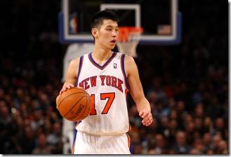 2012-02-20 Jeremy Lin