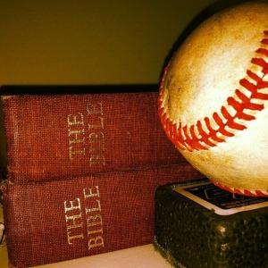 Baseball-and-the-Bible.jpg