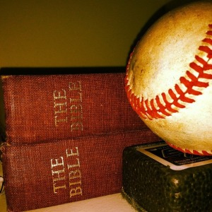 Baseball-and-the-Bible.jpg
