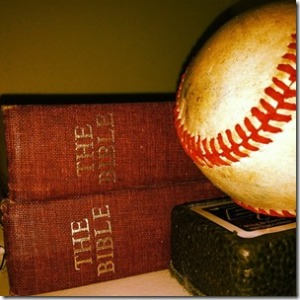 Baseball-and-the-Bible_thumb.jpg