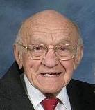 Norm Braun