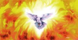 Holy-Spirit-Fire-in-Red