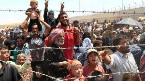 AP_syria_refugees_03_jef_150709_16x9_992