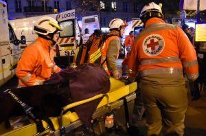 Paris_attacks