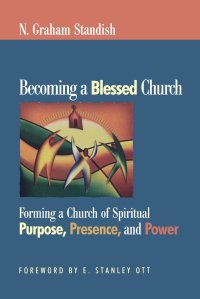 Becoming a Blessed Church