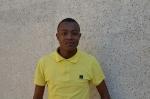Tebogo Monyepao