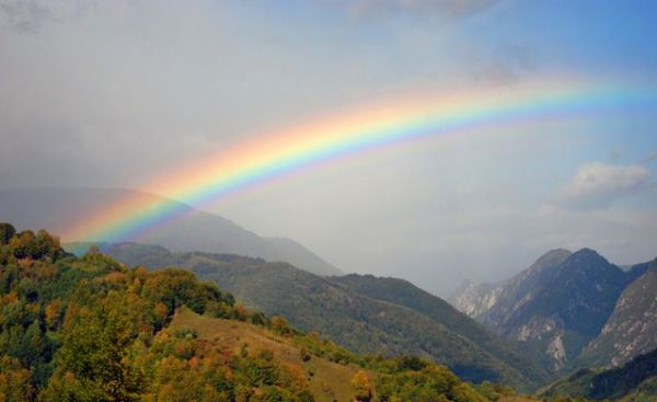 rainbow-stretching-hilly-forest-mountains-jpg-638x0_q80_crop-smart