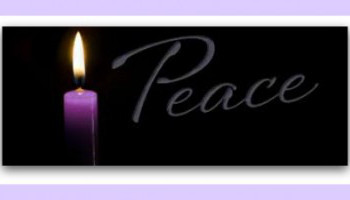advent-peace-