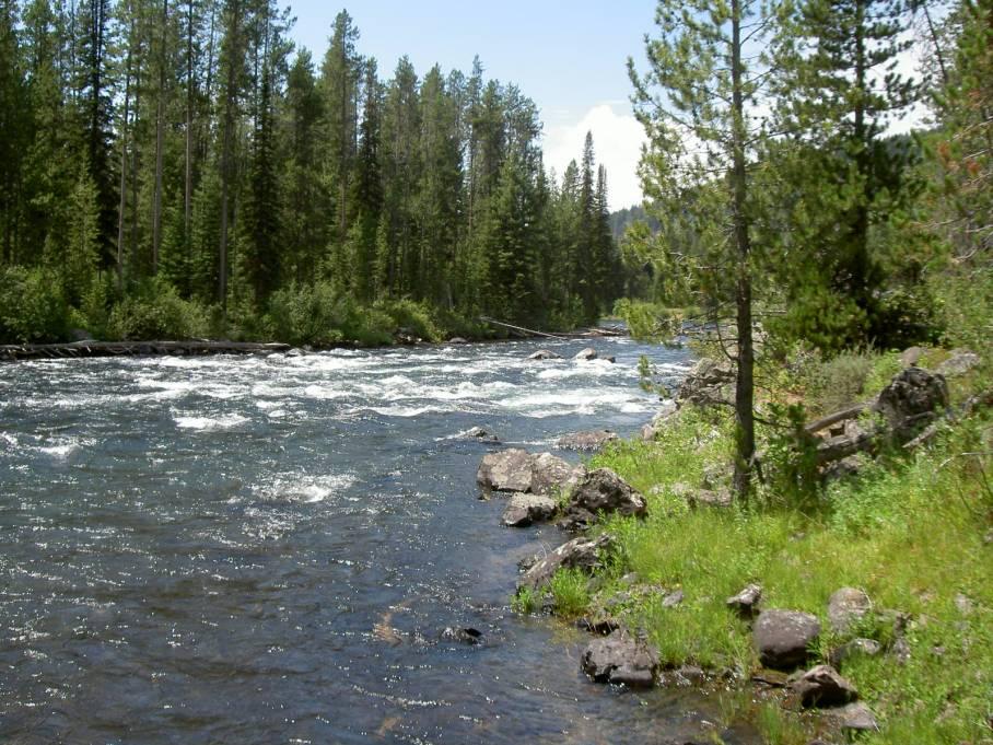 falls-river-towards-sheep-falls