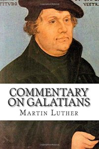 luther-galatians
