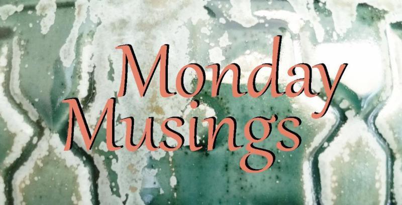 monday-musings-artwork
