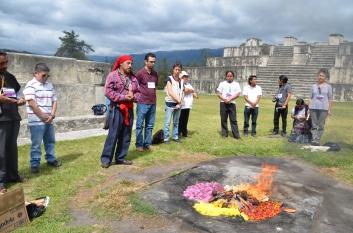 2016-11-11 Mision Internacional 081